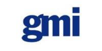 國際圖形測量公司GMI認證