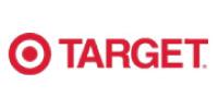 塔吉特認證 TARGET