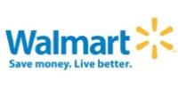 美國沃爾瑪百貨 Wal-Mart Stores